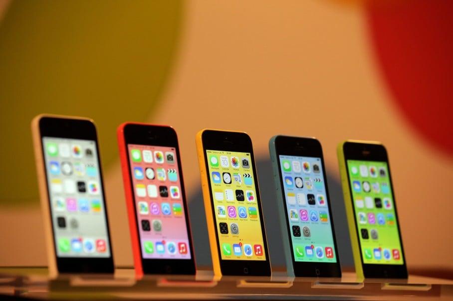 038737601 apple bulmacası! Apple Bulmacası! 038737601