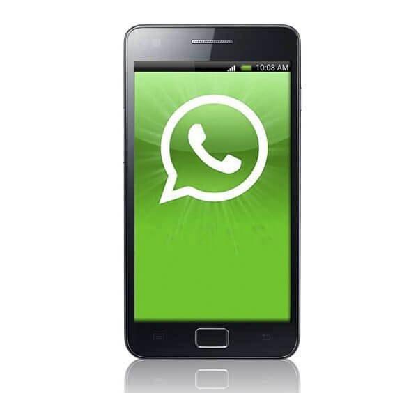 0420c84e61d8277a10fac90c167257fd WhatsApp O Telefonlardan Desteğini Çekiyor! WhatsApp O Telefonlardan Desteğini Çekiyor! 0420c84e61d8277a10fac90c167257fd e1480768583170