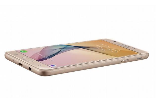 1 Samsung Yeni Galaxy On Nxt Modelini Tanıttı! Samsung Yeni Galaxy On Nxt Modelini Tanıttı! 1 3