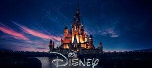 Walt Disney Twitter'dan Ne İstiyor?