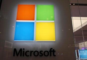Microsoft Şikayetlerinizi Dinlemeye Hazırlanıyor!
