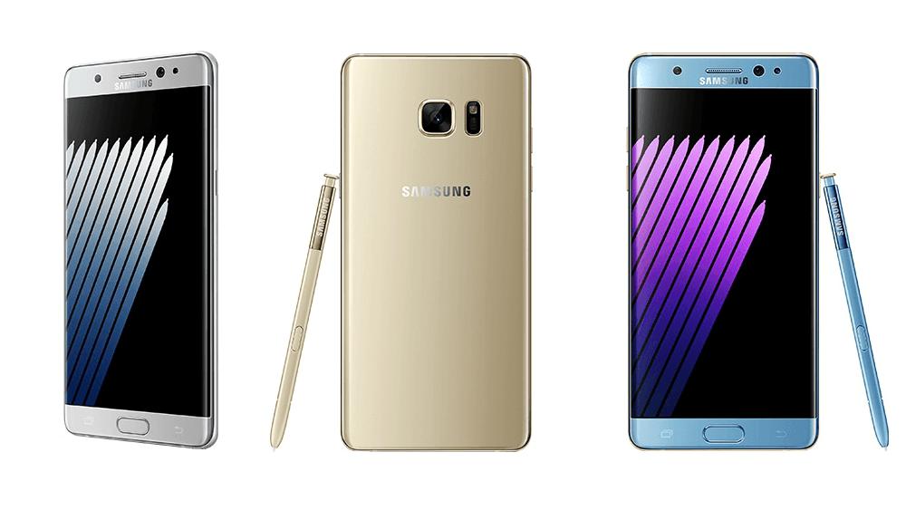 1024_2000 Yatırımcılar Samsung'u Neden Köşeye Sıkıştırıyor?