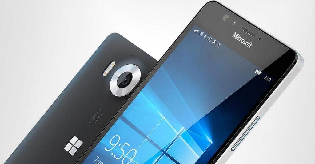 103055947-lumina950r.1910x1000 lumia hayal kırıklığı yaşatıyor! Lumia Hayal Kırıklığı Yaşatıyor! 103055947 lumina950r
