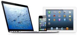 Apple'dan Dikkat Çeken 1 Milyar Dolarlık Yatırım!