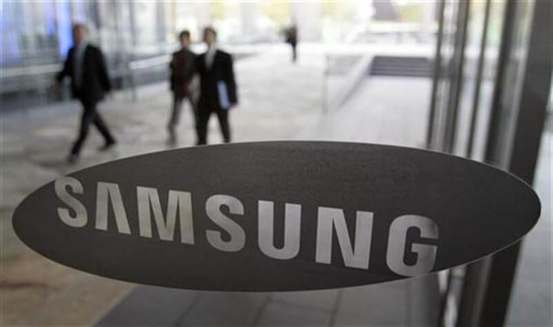 November 6, 2009. REUTERS/Choi Bu-Seok Samsung Bu Defa Polis Baskınıyla Gündemde! Samsung Bu Defa Polis Baskınıyla Gündemde! 1381146568 business us sony samsung
