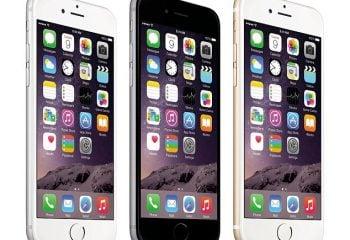 iOS 10.1.1 Güncellemesinde Arama Yapılamıyor!