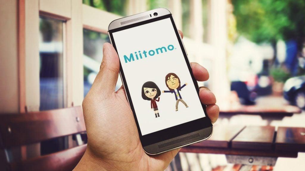 1454490293-nintendo-miitomo-smartphone Nintendo Akıllı Telefonlar İle İlgili Ne Düşünüyor? Nintendo Akıllı Telefonlar İle İlgili Ne Düşünüyor? 1454490293 nintendo miitomo smartphone 2 1024x576