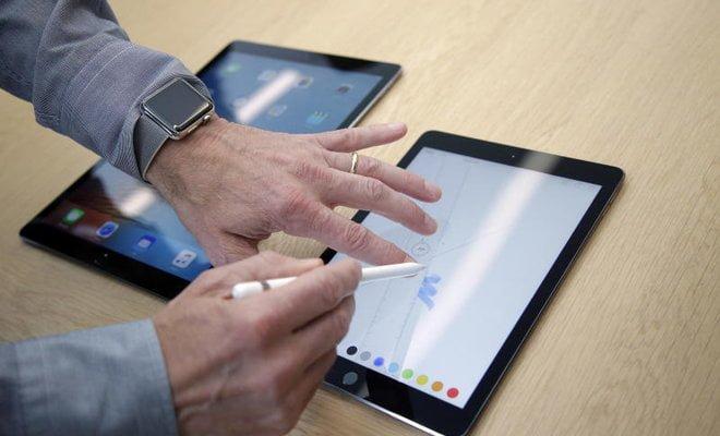 1475161916129670600 Apple Yeni Bir Şirketle Anlaştı! Apple Yeni Bir Şirketle Anlaştı! 1475161916129670600
