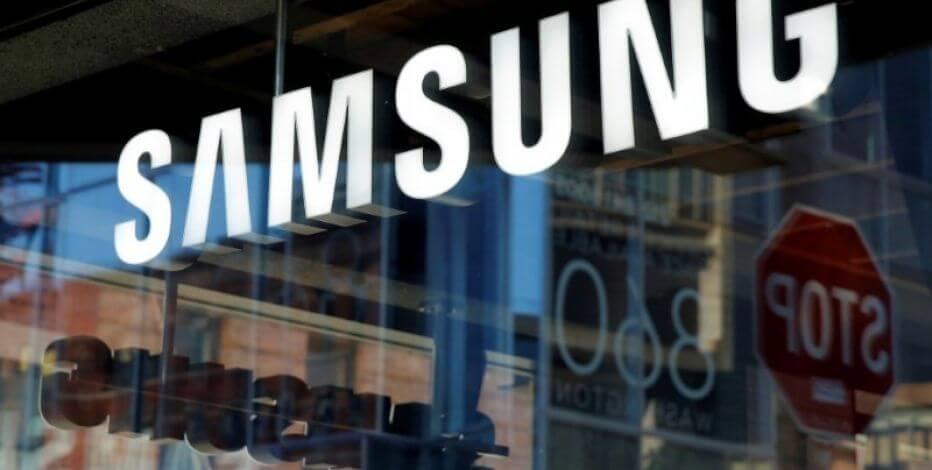 1479123946450 Samsung Electronics Bölünüyor Mu? Samsung Electronics Bölünüyor Mu? 1479123946450