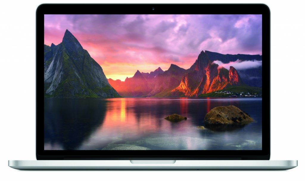 148741-1280 apple'ın yeni macbook pro modellerinin fiyatları!