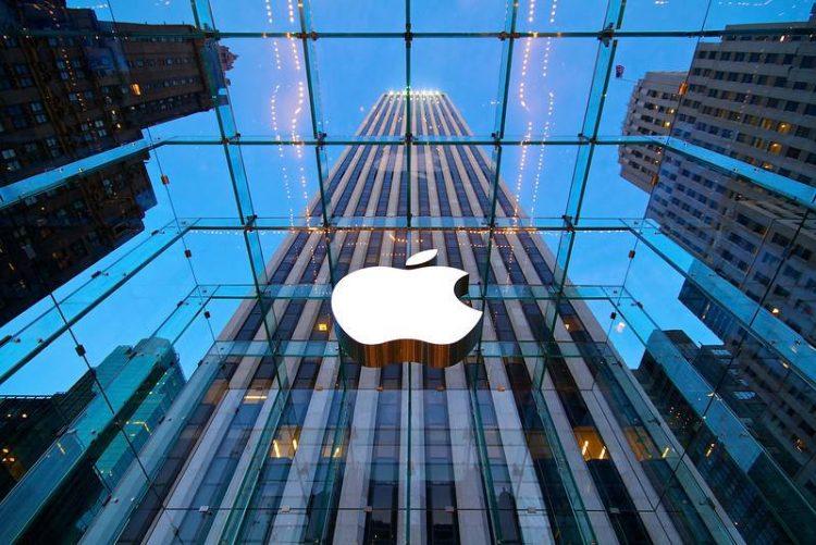 150821-apple-store Apple Yenilenebilir Enerji Kaynaklarına Yöneliyor! Apple Yenilenebilir Enerji Kaynaklarına Yöneliyor! 150821 apple store e1474551677454