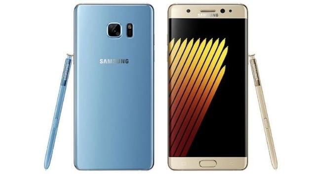 157320 galaxy note 7 s-pen İle geliyor! Galaxy Note 7 S-Pen İle Geliyor! 157320