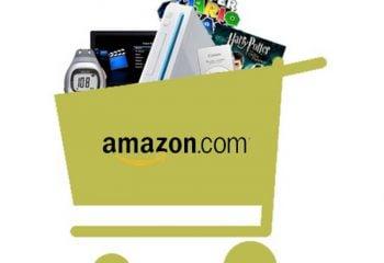 Amazon Sahte Yorum Yapanların Peşinde!