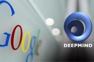 Google Güç Tasarrufu İçin Çalışacak Google Güç Tasarrufu İçin Çalışacak