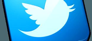 Twitter Yeniliklere Doymuyor!