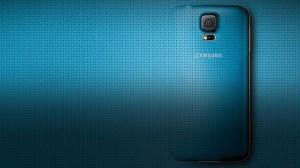 Samsung Galaxy Alpha Samsung Galaxy Alpha