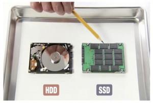 Comparison-SSD-vs-HDD ssd optimizasyonu SSD Optimizasyonu Comparison SSD vs HDD 300x201