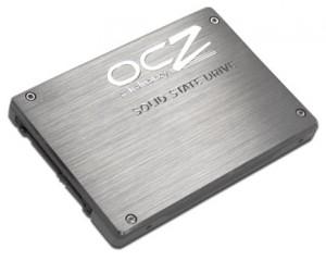 Ssd Optimizasyonu, Ssd Optimizasyon Programı ssd optimizasyonu SSD Optimizasyonu OCZ SATA II 25  SSD 300x240