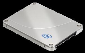 Ssd Optimizasyonu, Ssd Optimizasyon Programı ssd optimizasyonu SSD Optimizasyonu intel x25 v ssd 300x189