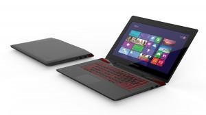 Lenovo Y50 4K Canavarı Laptoplar 4k canavarı laptoplar 4K Canavarı Laptoplar lenovo y50 gaming laptop 300x168