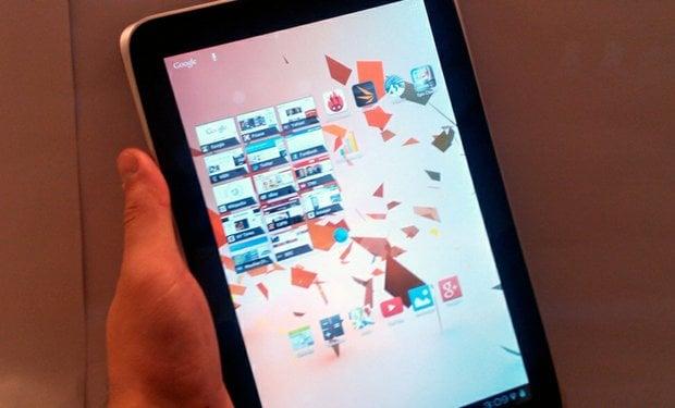 Casper Via Tablete Rom Yükleme casper via tablete rom yükleme Casper Via Tablete Rom Yükleme 2013100910500179785