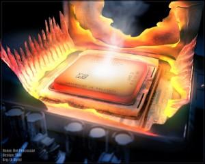 Laptoplarda Isınma Önemli Mi ? laptoplarda ısınma Laptoplarda Isınma Önemli Mi ? hotcpu 300x240