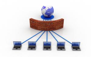 Ücretsiz Firewall Yazılımı Ücretsiz firewall yazılımı Ücretsiz Firewall Yazılımı firewall network 300x188