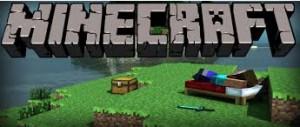 Minecraft Yasaklanıyor, Aile bakanlığı minecraftı yasaklıyor. minecraft yasaklanıyor Minecraft Yasaklanıyor indir 300x127
