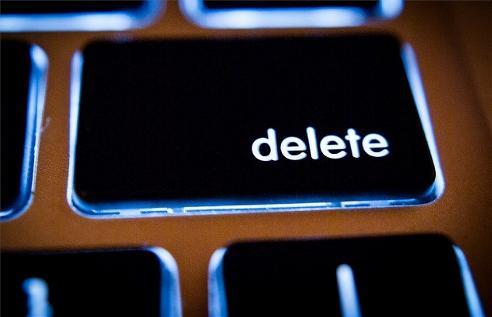 Silinen Dosyaları Geri Getirme Programı silinen dosyaları geri getirme programı Silinen Dosyaları Geri Getirme Programı silinen dosyalari geri getirme EFB9 005C EC48