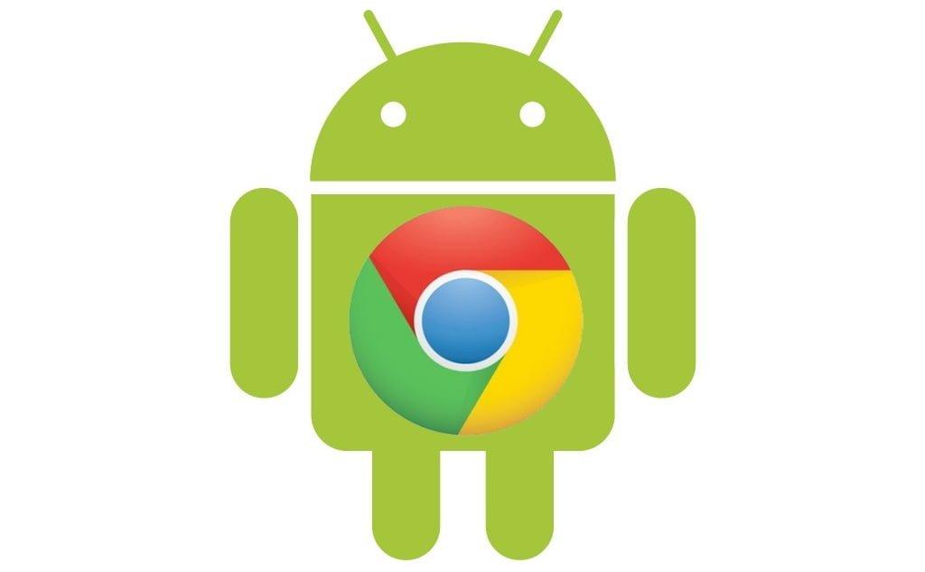 Android Uygulamarı Tüm İşletim Sistemlerinde Çalışıyor