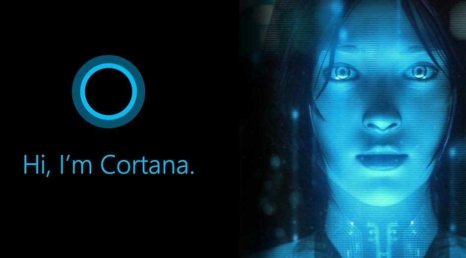 Cortana Hacklendi Android'e Uyarlandı