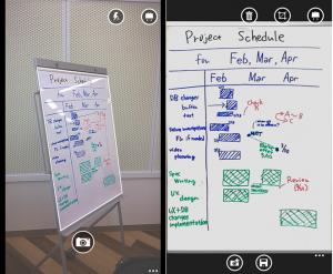 Android ve iOS Kullanıcılarına Office Lens office lens Android ve iOS Kullanıcılarına Office Lens Office Lens 300x247