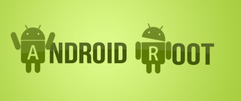 Tablet Root Yapma