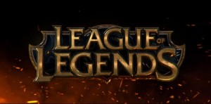 League of Legends Uygulama Hatası 0xc000007b league of legends uygulama hatası 0xc000007b League of Legends Uygulama Hatası 0xc000007b league of legend 300x148