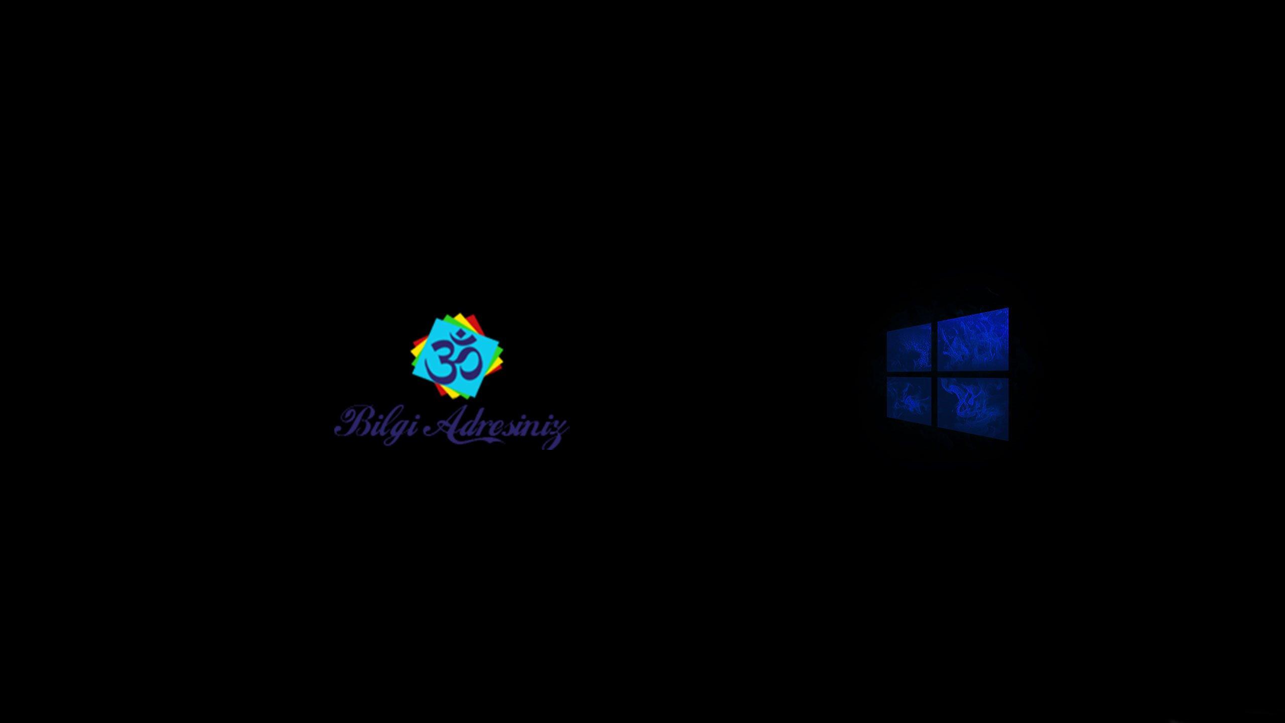 Windows Açıldıktan Sonra Siyah Ekran Hatası