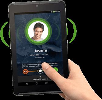 Tabletin Telefon Özelliğini Açma tabletin telefon özelliğini açma