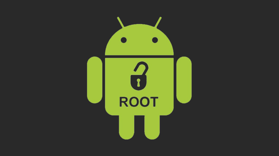 root android ile ilgili görsel sonucu