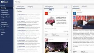 Facebook Signal Geliyor facebook signal geliyor Facebook Signal Geliyor 2015091816160537499 300x169