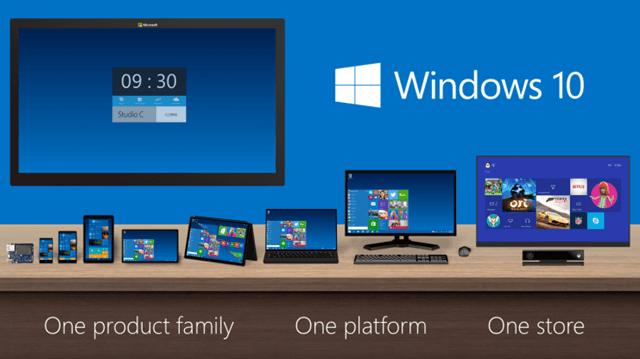 Windows'ta Bunları Hatırlıyor Musunuz