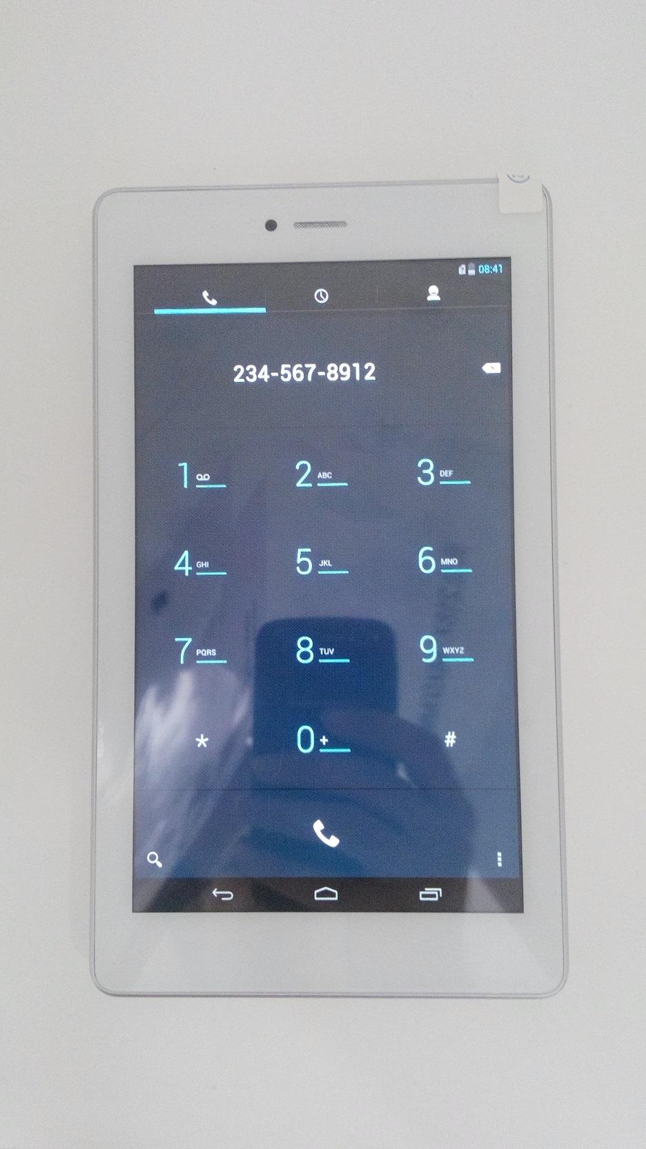 Reeder A7iS Telefon Özelliğini Açma reeder a7is telefon Özelliğini açma Reeder A7iS Telefon Özelliğini Açma 2f2bd7fc3faa69413466d0e84a9f20d3