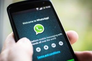 Whatsapp Hizmet Süresi Whatsapp Hizmet Süresi Whatsapp Hizmet Süresi Whatsapp 300x200