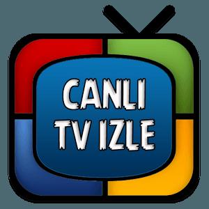 CANLI TV İZLE canli tv İzle