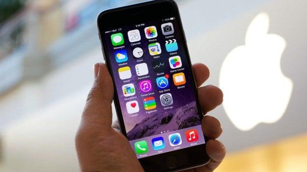 İphone 5SE Sızan Son Bilgiler