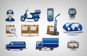 Yurtdışından Telefon Sipariş Etmek yurtdışından telefon sipariş etmek