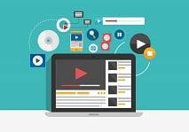 Video Dönüştürme Programı