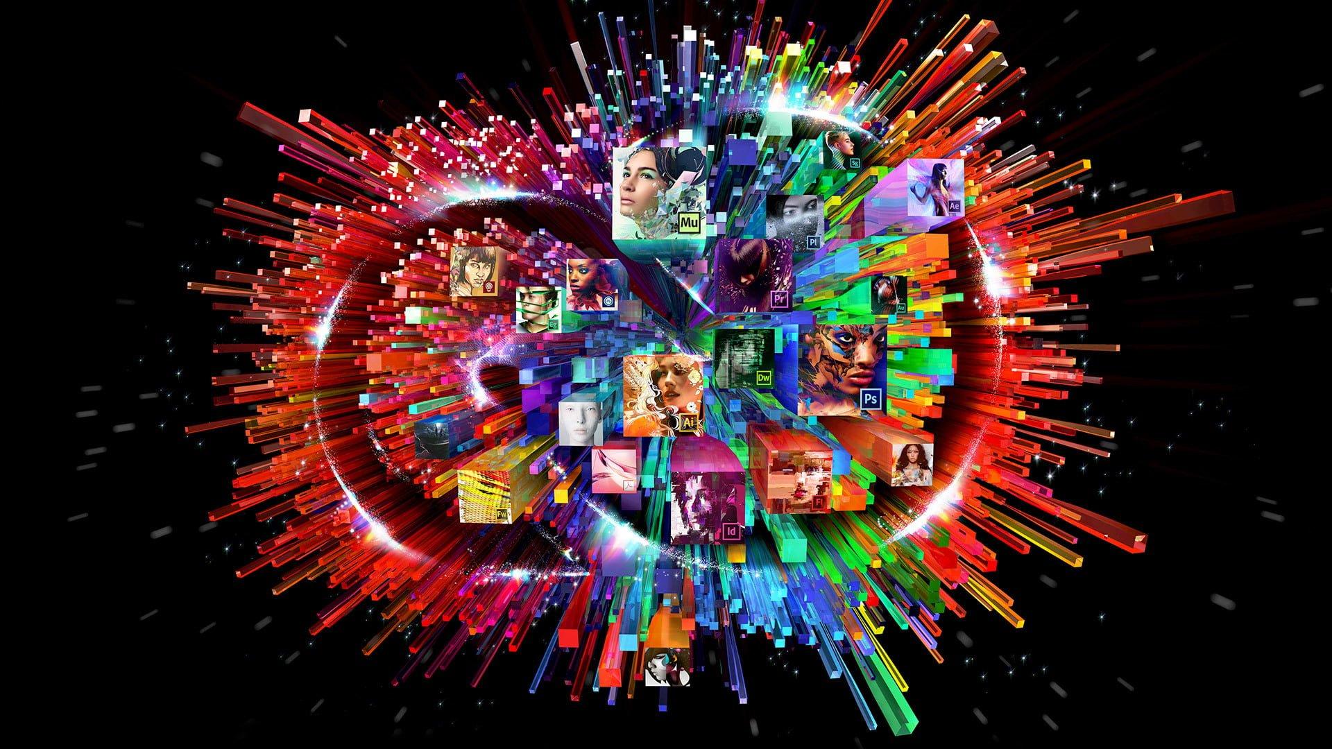 Adobe'de Mobil Dünyasını Genişletiyor
