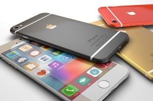 İphone Error 53 Hatası apple music Apple Music Kullanıcıları Sekse Teşvik Ediyor 988531 620x410 300x198
