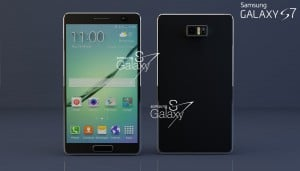 Samsung Galaxy S7'nin Bataryası Ne Kadar Dayanıyor? Samsung Galaxy S7 Samsung Galaxy S7'nin Bataryası Ne Kadar Dayanıyor? galaxy s7 300x171