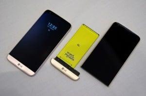 Lg g5 özellikleri lg g5 LG G5'in Tanıtımı Yapıldı! İşte LG G5 Özellikleri lg g5 1456061213 300x199