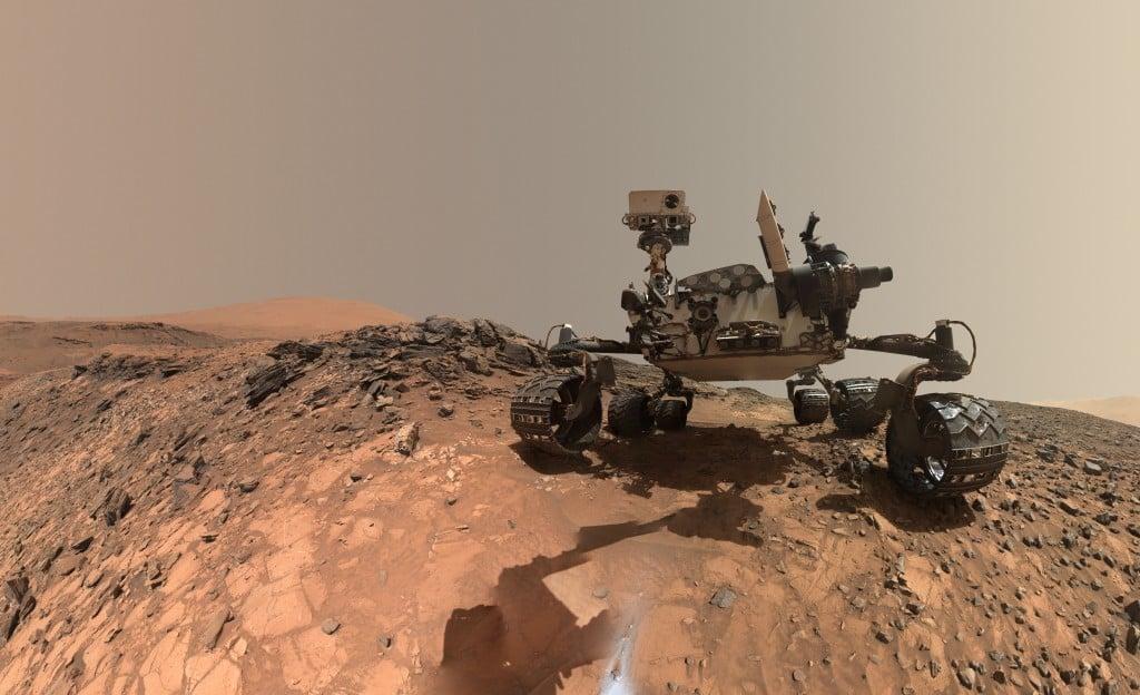 Üç Günde Mars'a Gitmek mars Üç Günde Mars'a Gitmek pia19808 main tight crop monday 1024x624